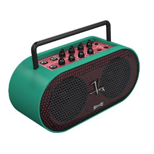 Combo Multiuso Vox Soundbox Mini G