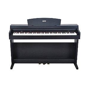 Piano Digital Fenix DP 70 BK