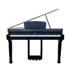 Piano Digital Fenix GP 1000 L