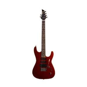 Guitarra Original Memphis MG 230 V