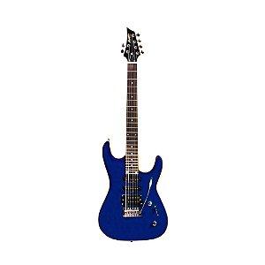 Guitarra Original Memphis MGM 230 A