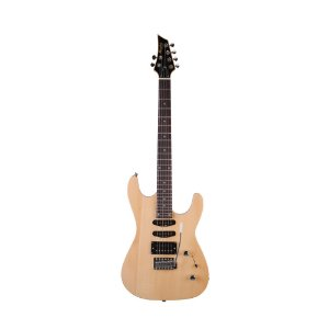 Guitarra Original Memphis MG 230 NT