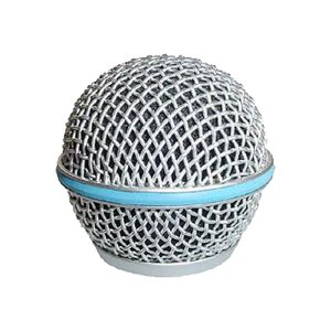 Globo Microfone Shure RK 265 G