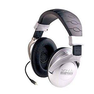 Fone Over-Ear Koss PRO 3 AA