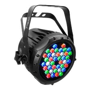 Refletor Led Chauvet Colorado 1 B
