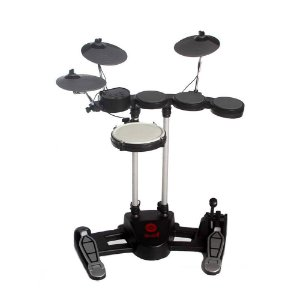 Bateria Eletrônica Hitman Drum 1