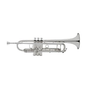 Trompete Jupiter 1102 RS
