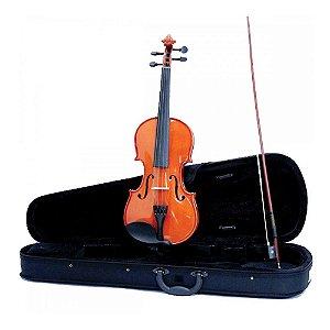 Violino 1/2 Amadeo Sforza ASV 4012