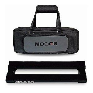 Pedal Board Mooer PB 05