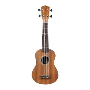 Ukulele Concerto Strinberg UK-06C MG Fosco