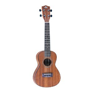 Ukulele Tenor Strinberg UK-06T MG Fosco