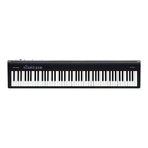 Piano Digital Roland FP 30 BK