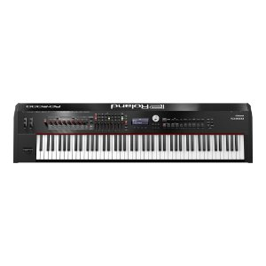Piano Digital Roland RD 2000