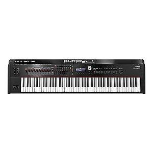 Piano Digital Roland RD 2000