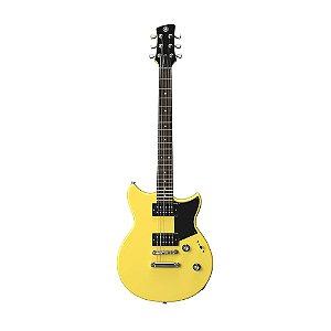 Guitarra Original Yamaha Revstar RS 320 BL