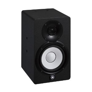 Monitor Referência Yamaha HS 5 I