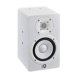 Monitor Referência Yamaha HS 5 I W