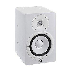 Monitor Referência Yamaha HS 7 I W