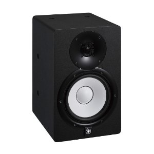 Monitor Referência Yamaha HS 7 I