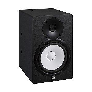 Monitor Referência Yamaha HS 8 I