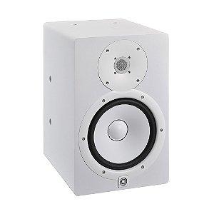 Monitor Referência Yamaha HS 8 W I