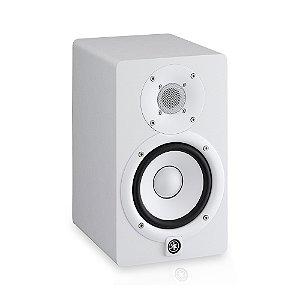 Monitor Referência Yamaha HS 5 W
