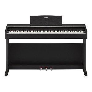 Piano Digital Yamaha Arius YDP 143 B