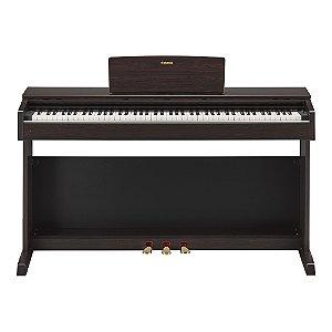Piano Digital Yamaha Arius YDP 143 R