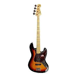 Contrabaixo J. Bass SX 75 TOR 3TS