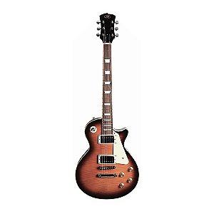 Guitarra LP SX EF 33 D DS