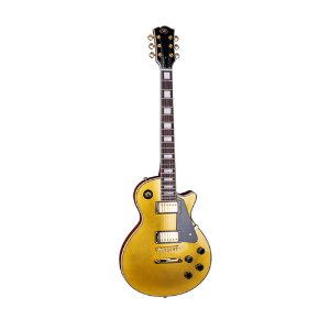 Guitarra LP SX EH3 GD