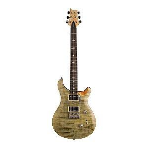 Guitarra PRS SE Custom 24 TG