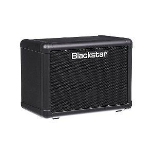 Caixa Contrabaixo Blackstar Cabinet Fly 3 EXT