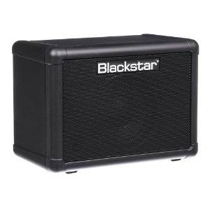 Caixa Guitarra Blackstar Cabinet Fly 103 EXT