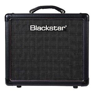 Combo Guitarra Blackstar HT 1 R