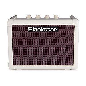 Combo Guitarra Blackstar Fly 3 Mini VG