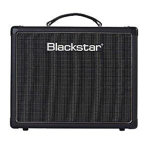 Combo Guitarra Blackstar HT 5 R