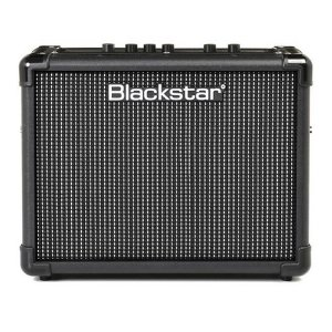 Combo Guitarra Blackstar ID Core 10 V2