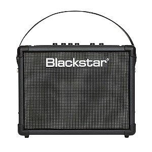 Combo Guitarra Blackstar ID Core 20 V2