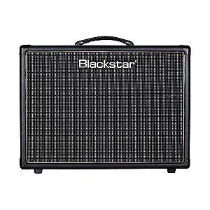 Combo Guitarra Blackstar HT 5 210