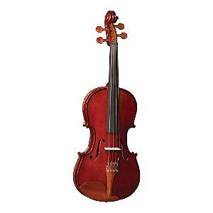 Violino Eagle 4/4 VE 441