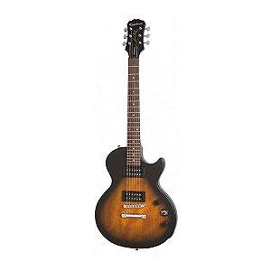 Guitarra Epiphone LP Special VE VS