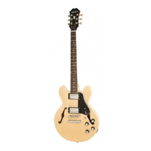 Guitarra Epiphone ES 339 Natural