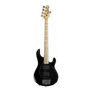 Contrabaixo Music Man Sting Ray 5 HH MP