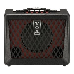 Combo Contrabaixo Vox VX Series VX50-BA