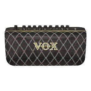 Combo Guitarra Vox Adio-GT