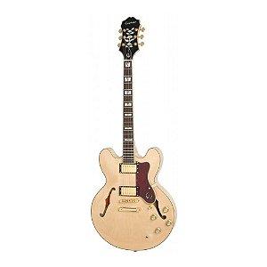 Guitarra Sheraton II Pro Natural