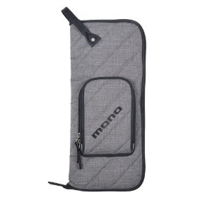 Bag para Baquetas Mono Studio - Ash