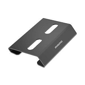 PedalBoard Mono Rise+ - Black