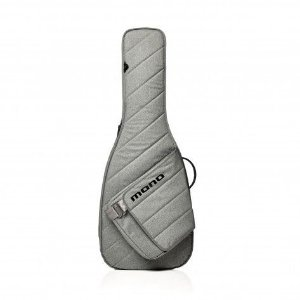 Bag para Guitarra Mono Sleeve - Ash